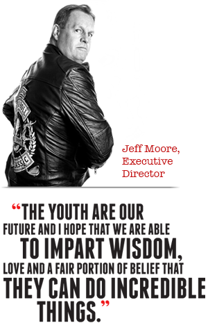 img-jeff-moore-quote