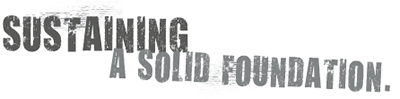 img-sustaining-solid-foundation