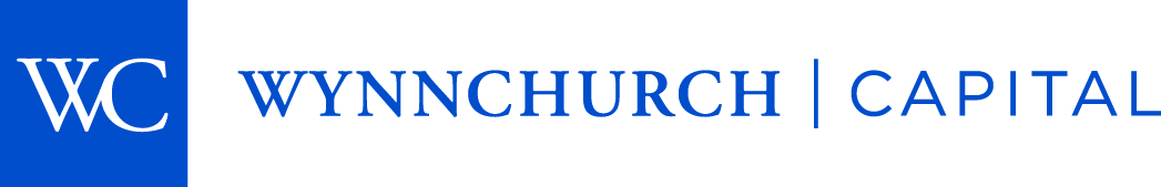 Wynnchurch